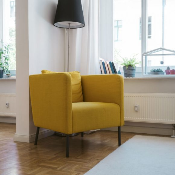 Importance of the Bright Accents