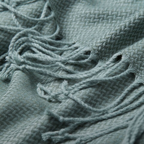 The Role of the Cloth in Your House