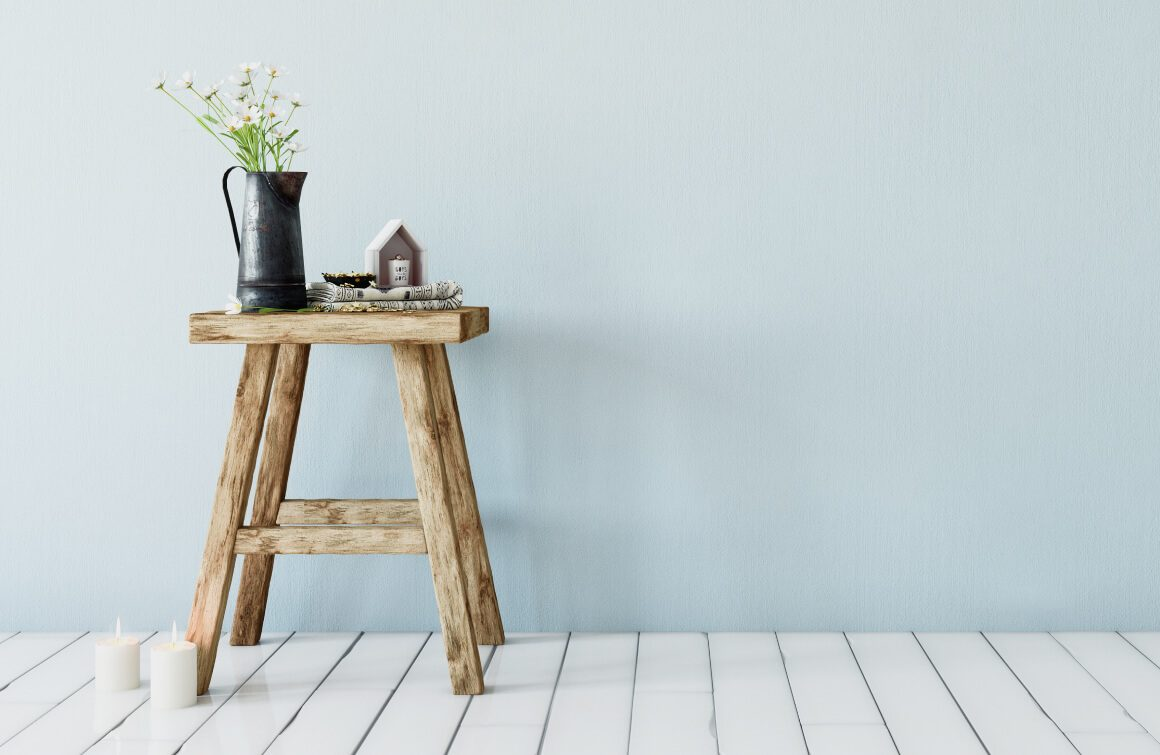 Scandinavian Style: Pros and Cons